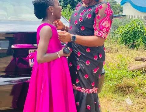 Woman, daughter, househelp died in Kubwa