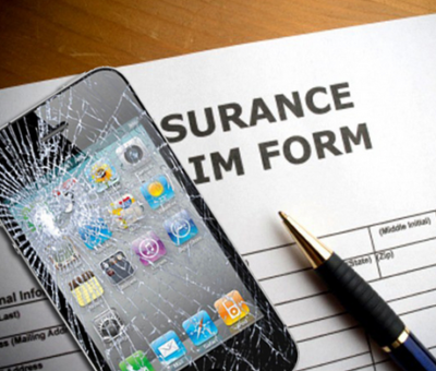 https://www.google.com/url?sa=i&url=https%3A%2F%2Fwww.theafricareport.com%2F74766%2Fnigerias-coralpay-in-talks-with-telcos-to-extend-mobile-phone-insurance-payments%2F&psig=AOvVaw2OQcOLl32NmC5vw3rXvgZe&ust=1616794696216