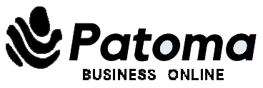 Patoma Business Online