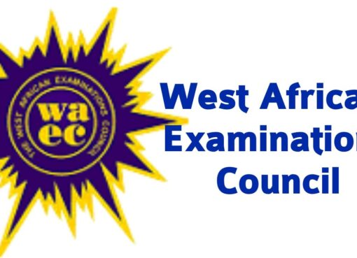 26 day after, WAEC releases WASSCE results as females lead in five credits