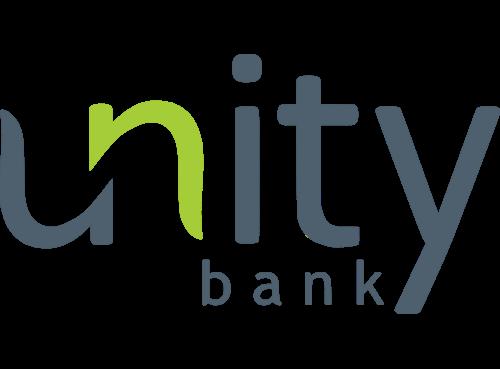 48 corps members win N16.5m in Unity Bank challenge