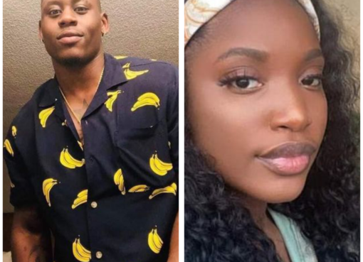Nigerian man kills wife, mother-in-law & commit suicide in US