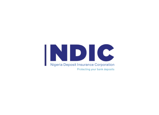 NDIC commences payment to depositors of 14 closed bank