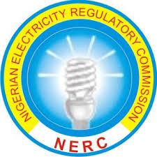 Metering: NERC names 23 companies as importers, 58 as installers