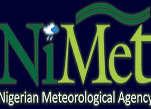 NiMet describes Lagos rainfall as unfortunate, urges resident to monitor update on Media channels