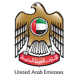 UAE passengers from Nigeria, 15 other countries remain suspended, GCAA