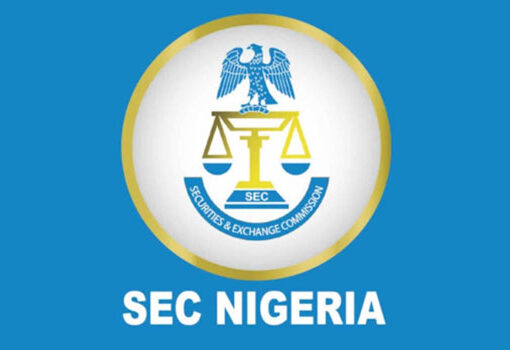 Nigeria's unclaimed dividends increase to N170bn