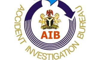 AIB submits interim report on Air Force plane crash in Kaduna