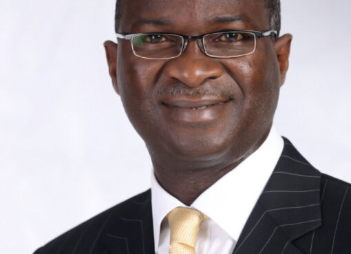 FG begins immediate repairs of affected flooding in five states