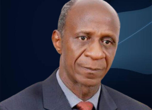 FG increases to N8.5bn TETFund grants to varsities, others