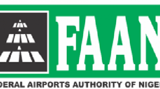 FAAN temporarily close drop off zone for canopy installation