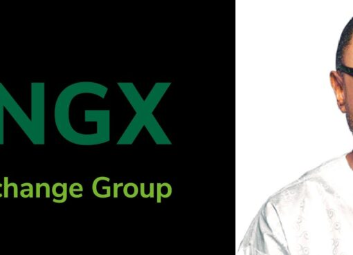 NGX confirms Otedola acquires 5.07% stake in FBNH